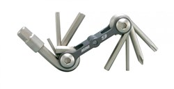 Image of Topeak Mini 9 Multi Tool