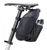 Image of Topeak MondoPack XL Hydro Seatpost/Saddle Bag