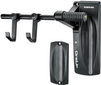 Image of Topeak One Up Bike Holder