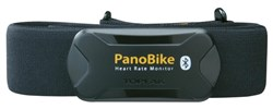 Image of Topeak Panobike Heart Rate Monitor Strap