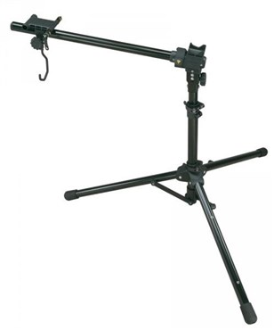 Image of Topeak Prepstand Race Work Stand