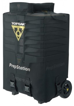 Image of Topeak Prepstation Case Cover