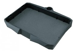 Image of Topeak Prepstation Tool Tray