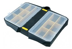 Image of Topeak Prepstation Tool Tray With Lid
