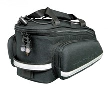 Image of Topeak RX Trunk Bag EX