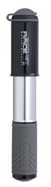 Image of Topeak Race Rocket MT Mini Hand Pump