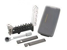 Image of Topeak Ratchet Rocket Multi Tool