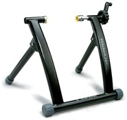 Image of Topeak Ride Up Stand