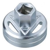 Image of Topeak Rxternal Bottom Bracket Tool