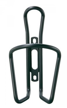 Image of Topeak Shuttle AL Bottle Cage