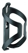 Image of Topeak Shuttle Bottle Cage