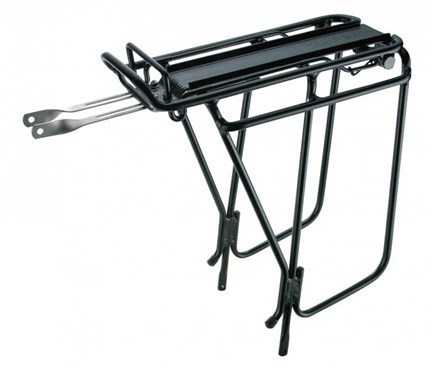 Image of Topeak Super Tourist DX Rear Rack With Spring