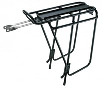 Image of Topeak Super Tourist DX Tubular Rack Without Spring