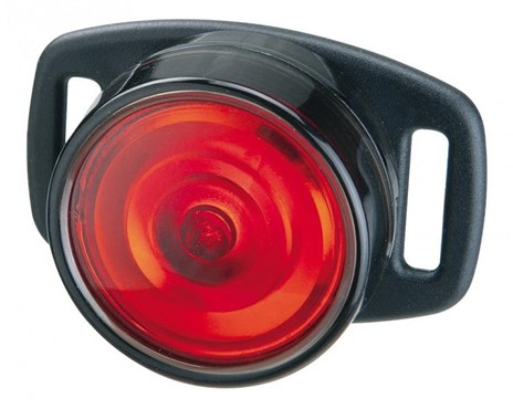 Image of Topeak Tail Lux Rear Light
