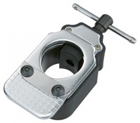 Image of Topeak Threadless Saw Guide