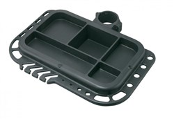 Image of Topeak Tool Tray