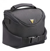 Image of Topeak TourGuide Compact Bar Bag