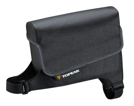 Image of Topeak TriBag