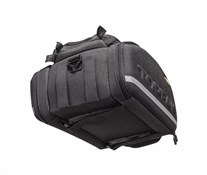 Image of Topeak Trunk Bag DXP With Straps