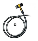Image of Topeak Twinhead Upgrade Kit