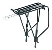 Image of Topeak Uni Super Tourist Rear Rack