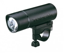 Image of Topeak WhiteLite 1w AA Front Light