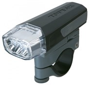 Image of Topeak Whitelite HP Beamer Front Light