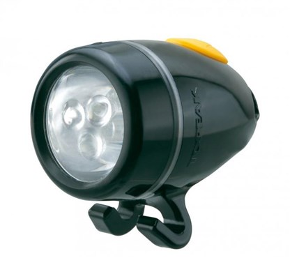Image of Topeak Whitelite II Front Light