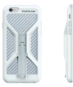 Image of Topeak iPhone 6/6s Ridecase