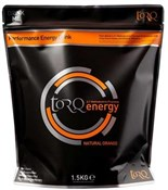 Image of Torq Energy Drink - 1 x 1.5kg