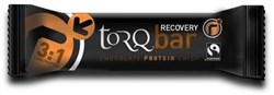 Image of Torq Recovery Bar - 65g x Box of 15