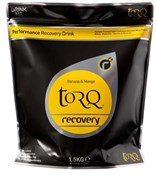 Image of Torq Recovery Drink - 1 x 1.5kg