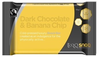 Image of Torq Snaq Bar - 55g x Box of 20