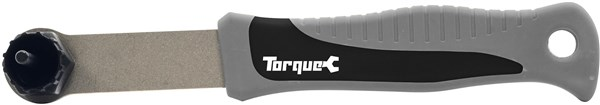 Image of Torque Shimano Cassette Remover With Handle
