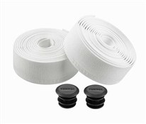 Image of Tortec Air Gel Handlebar Tape