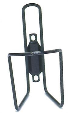 Image of Tortec Alloy Bottle Cage