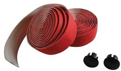 Image of Tortec Helix Air Handlebar Tape