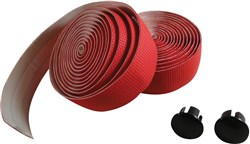 Image of Tortec Helix Road Handlebar Tape