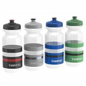 Image of Tortec Jet Water Bottle - 710ml