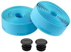 Image of Tortec Road Handlebar Tape