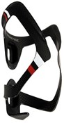 Image of Tortec Scala Bottle Cage