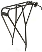 Image of Tortec Velocity Rear Pannier Rack