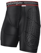 Image of Troy Lee Designs 3600 Protective Short - Youth