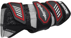 Image of Troy Lee Designs 5205 Wrist Support