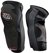 Image of Troy Lee Designs 5450 Knee Guards Long