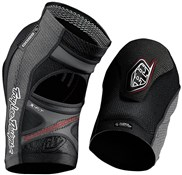 Image of Troy Lee Designs 5500 Elbow Guards Short