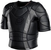 Image of Troy Lee Designs 5850 Protective Shirt