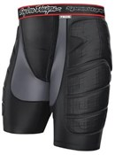 Image of Troy Lee Designs 7605 Ultra Protective Short