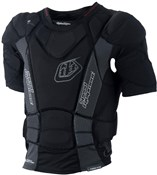 Image of Troy Lee Designs 7850 Ultra Protective Shirt