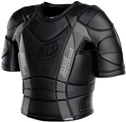 Image of Troy Lee Designs 7850 Ultra Protective Shirt - Youth